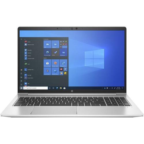 Ноутбук HP ProBook 650 G8 (250J2EA)