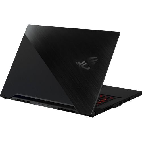 Ноутбук Asus ROG GU502LV-HN109T (90NR04F5-M02400)