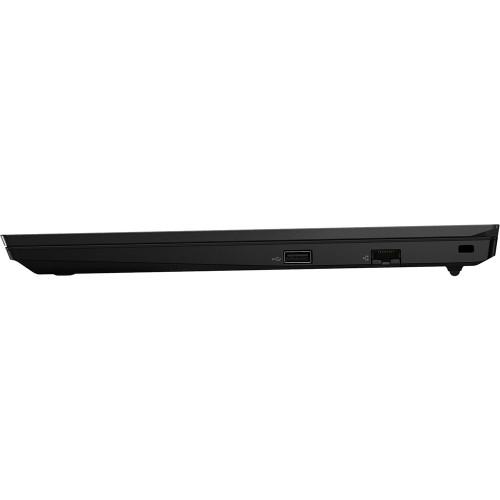 Ноутбук Lenovo ThinkPad E15 Gen 2 (20T8000LRT)