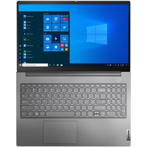 Ноутбук Lenovo Thinkbook 15 G2 ARE (20VG007FRU)
