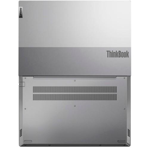 Ноутбук Lenovo ThinkBook 14 G2 (20VF000ARU)