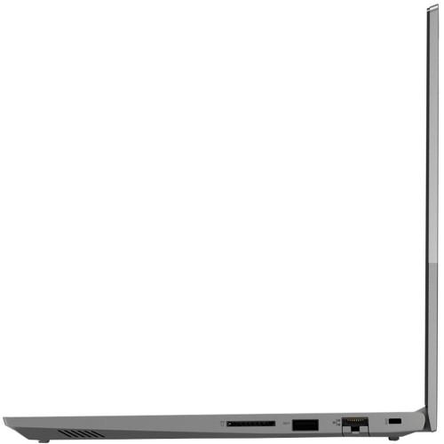 Ноутбук Lenovo ThinkBook 14 G2 ARE (20VF000BRU)