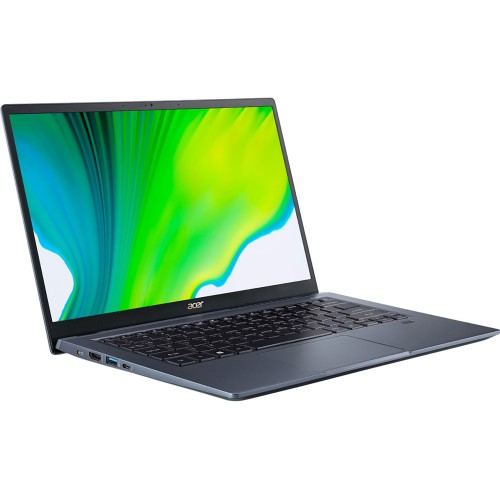 Ноутбук Acer Swift 3X SF314-510G-7734 (NX.A0YER.007)