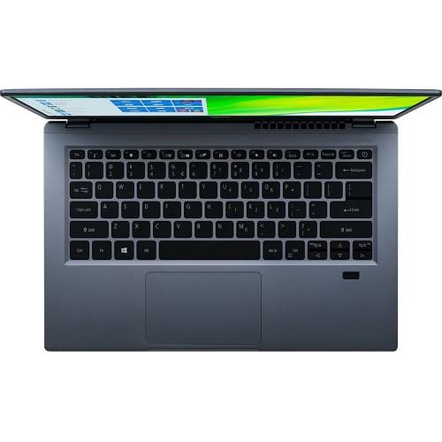 Ноутбук Acer Swift 3X SF314-510G-592W (NX.A0YER.009)