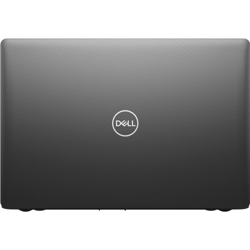 Ноутбук Dell Inspiron 3583-5354 (3583-5354)