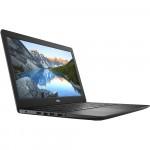 Ноутбук Dell Inspiron 3583-5354