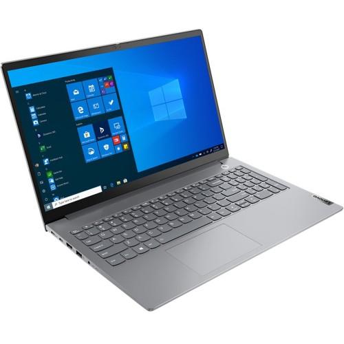 Ноутбук Lenovo ThinkBook 15 G2 ARE (20VG0079RU)