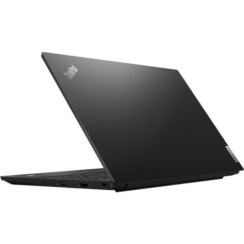 Ноутбук Lenovo ThinkPad E15 Gen 2 (20T8002URT)