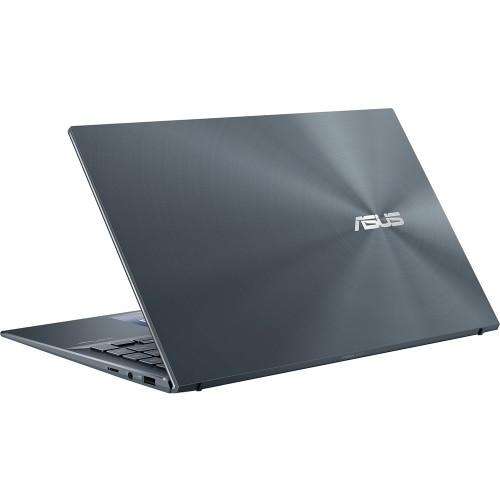 Ноутбук Asus Zenbook 14 UX435EA-A5022T (90NB0RS1-M01380)