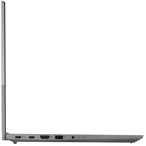 Ноутбук Lenovo ThinkBook 15 G2 ARE (20VG006NRU)