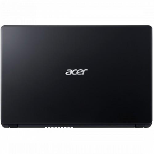 Ноутбук Acer Aspire 3 A315-42-R9Q0 (NX.HF9ER.03X)