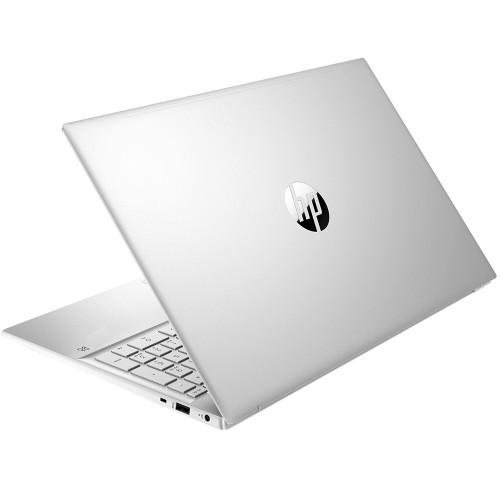 Ноутбук HP Pavilion 15-eh0002ur (281A1EA)