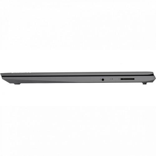 Ноутбук Lenovo V17 IIL (82GX0080RU)