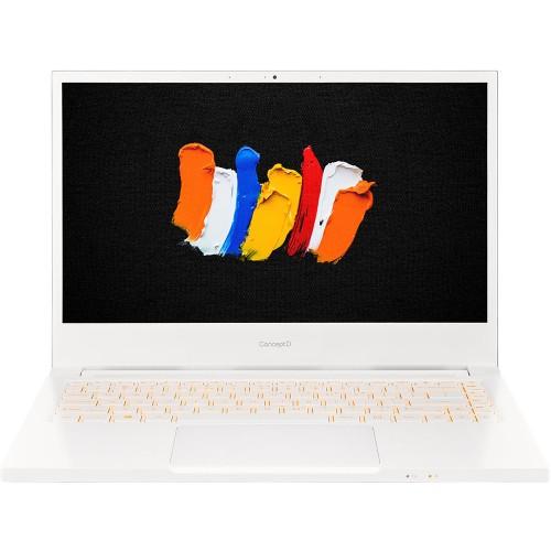 Ноутбук Acer ConceptD 3 CN314-72G-77SX (NX.C5TER.002)