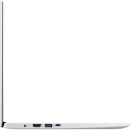 Ноутбук Acer Swift 3 SF313-53G-76XJ (NX.A4HER.005)