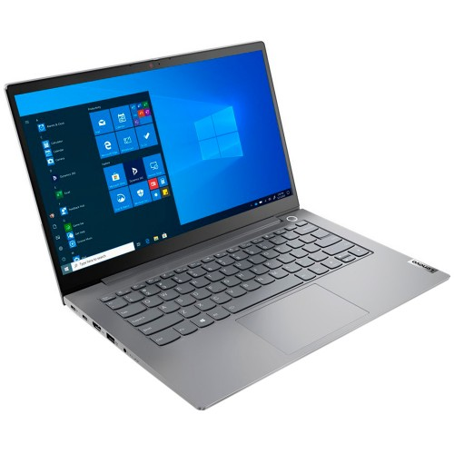 Ноутбук Lenovo Thinkbook 14 G2 ARE (20VF004FRU)