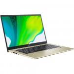 Ноутбук Acer Swift SF314-510G-5042
