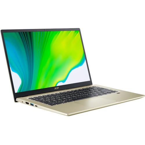 Ноутбук Acer Swift SF314-510G-5042 (NX.A10ER.005)