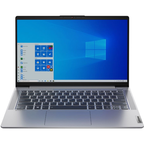 Ноутбук Lenovo IdeaPad 5 14ARE05 (81YM00B1RK)