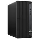 Персональный компьютер HP ProDesk 400 G7 MT