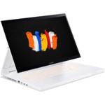 Мобильная рабочая станция Acer ConceptD 7 Ezel Pro CC715-71P