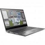 Мобильная рабочая станция HP ZBook Fury 15 G7
