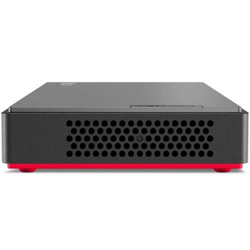 Персональный компьютер Lenovo ThinkCentre M75n (11BS0006RU)