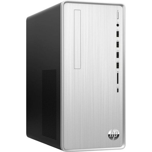 Персональный компьютер HP Pavilion TP01-1027ur (2S7S2EA)