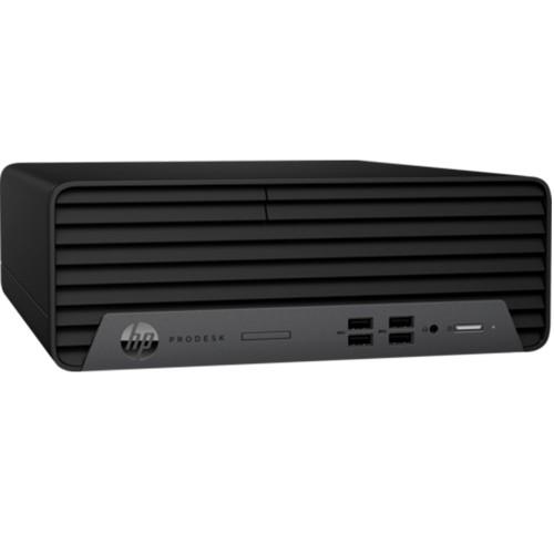 Персональный компьютер HP ProDesk 405 G6 (293W2EA)