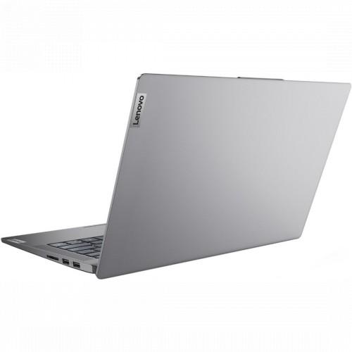 Ноутбук Lenovo IdeaPad 5 14ARE05 (81YM007FRU)
