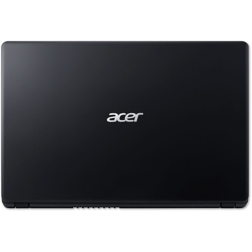 Ноутбук Acer Aspire 3 A315-56-52VY (NX.HS5ER.01F)