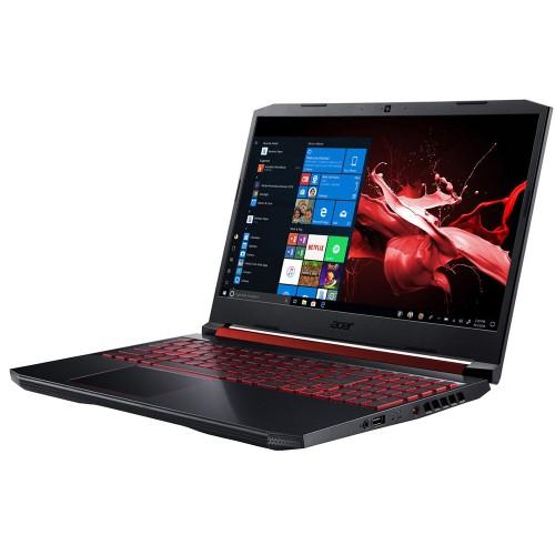 Ноутбук Acer Nitro 5 AN515-54-54K6 (NH.Q59ER.03G)
