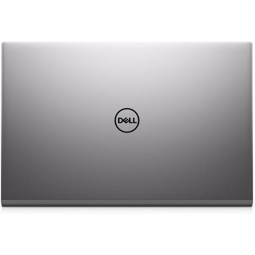 Ноутбук Dell Vostro 5502 (5502-3800)