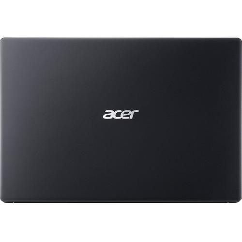Ноутбук Acer Aspire 3 A315-23-R3LH (NX.HVTER.001)
