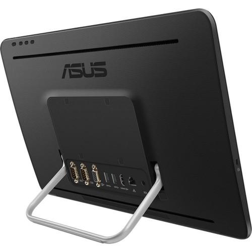 Моноблок Asus V161GAT-BD031DC (90PT0201-M06730)