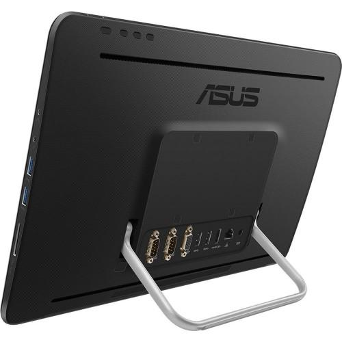 Моноблок Asus V161GAT-BD033DC (90PT0201-M06750)