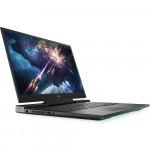 Ноутбук Dell G7 7700