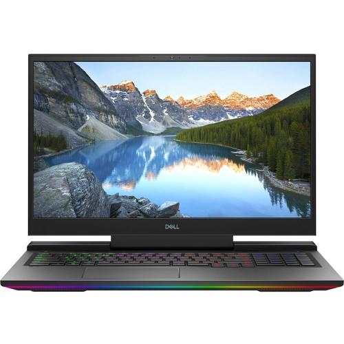 Ноутбук Dell G7 7700 (G717-2499)
