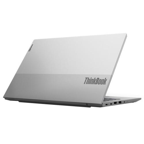 Ноутбук Lenovo ThinkBook 14 G2 ITL (20VD003BRU)