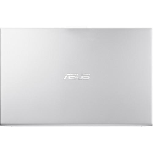 Ноутбук Asus VivoBook 17 D712DA-AU077T (90NB0PI1-M06340)