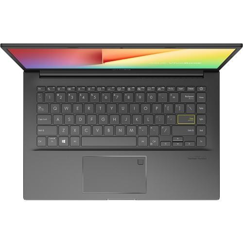 Ноутбук Asus VivoBook 14 K413EQ-EB146T (90NB0RKF-M02600)