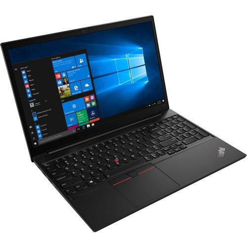 Ноутбук Lenovo ThinkPad E15 Gen 2 (20TD0002RT)