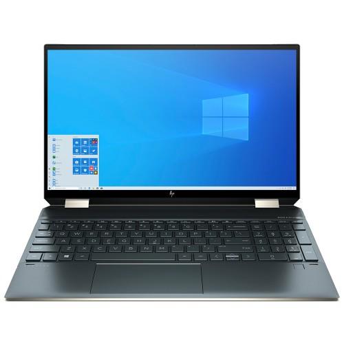 Ноутбук HP Spectre x360 15-eb1003ur (2X2A7EA)