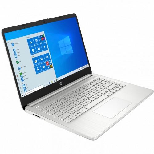 Ноутбук HP 14s-dq1037ur (22M85EA bp)