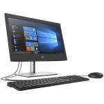 Моноблок HP ProOne 440 G6