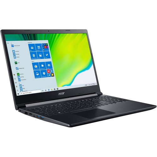 Ноутбук Acer Aspire 7 A715-41G-R02Q (NH.Q8LER.005)