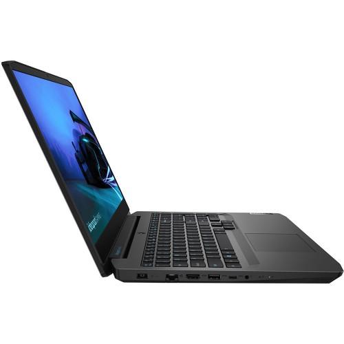 Ноутбук Lenovo IdeaPad Gaming 3 15IMH05 (81Y40095RK)