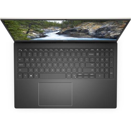 Ноутбук Dell Vostro 5502 (5502-5231)