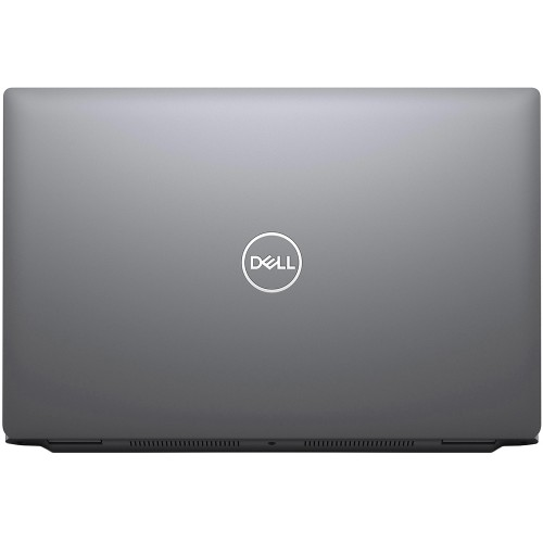 Ноутбук Dell Latitude 5520 (5520-0525)