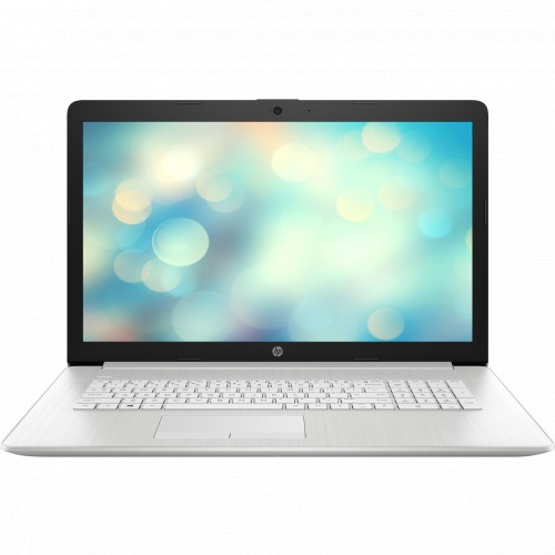 Ноутбук HP 17-by4005ur (2X1Y5EA)